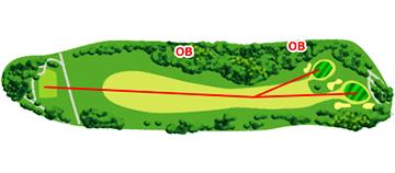 course no11
