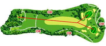 course no12