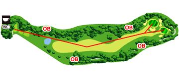 course no14