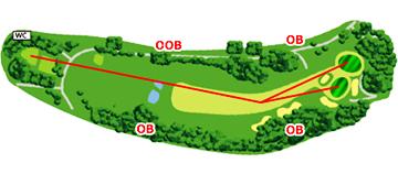 course no16