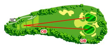 course no4