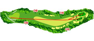 course no5