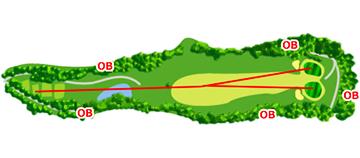 course no6