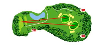 course no8