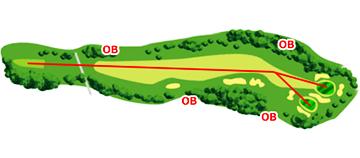 course no9