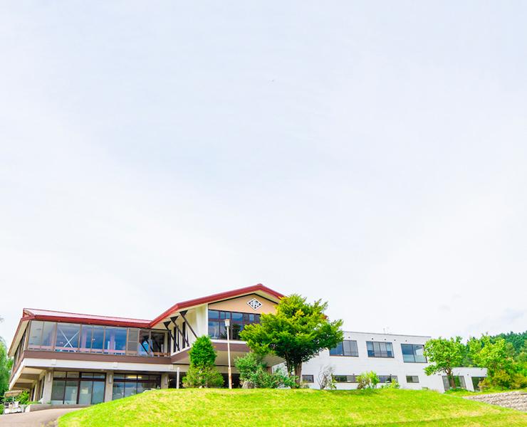 kijigamori-sp-slide-04