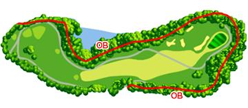 立山コース no6
