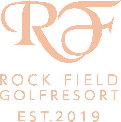 より楽しく、より身近に。今の時代が求める「ゴルフ」をご提供する「アイランドゴルフ」のオフィシャルサイトです。
